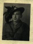 Angelo Bassani - Military