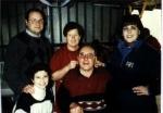Bassani Family