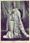 Cartolina del 1935