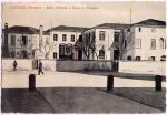Antichi asilo infantile e Casa di Riposo