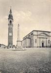 Piazza di Salzano