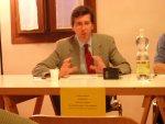 """Copertina dell'Album: Conferenza: """"Pio X tra riforme e restaurazione"""""""