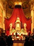 Copertina dell'Album: 9° Concerto Epifania
