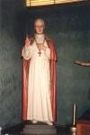 Statua San Pio X